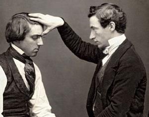 hipnosis tanpa gagal